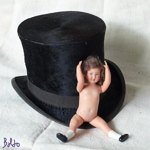 http://baldo.art.free.fr/gibus-dolls/