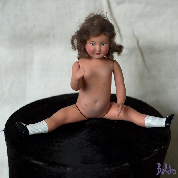 gibus-doll10-05-09_09.jpg