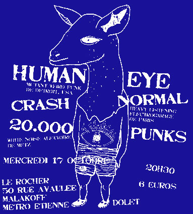 humaneye-flyer-blue.jpg