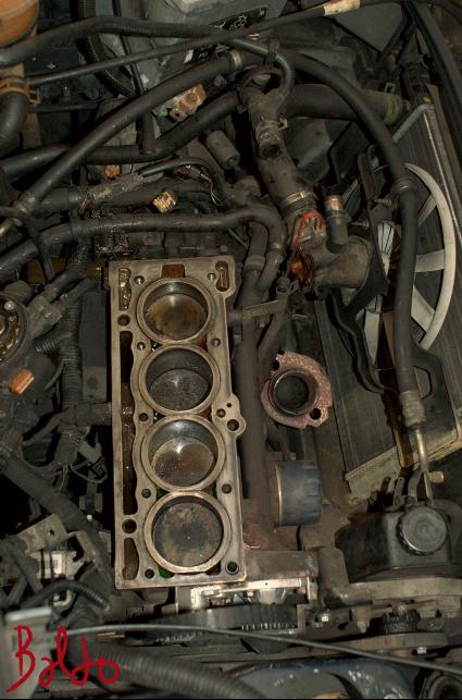 mecanique-auto20090128007.jpg