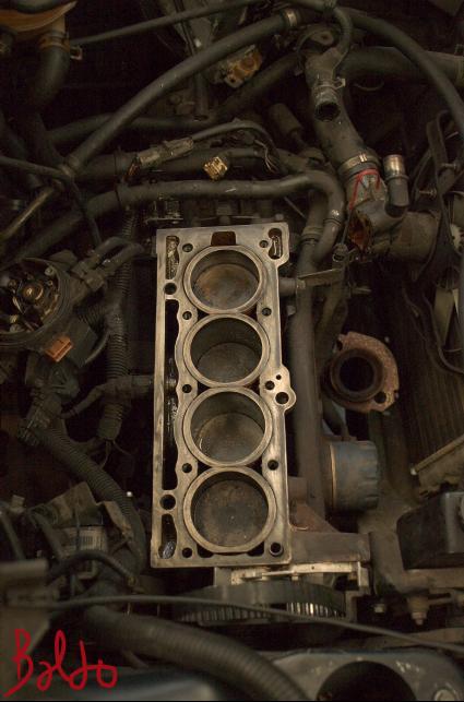 mecanique-auto20090128010.jpg