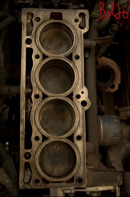 mecanique-auto20090128030.jpg