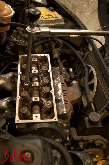 mecanique-auto20090128032.jpg