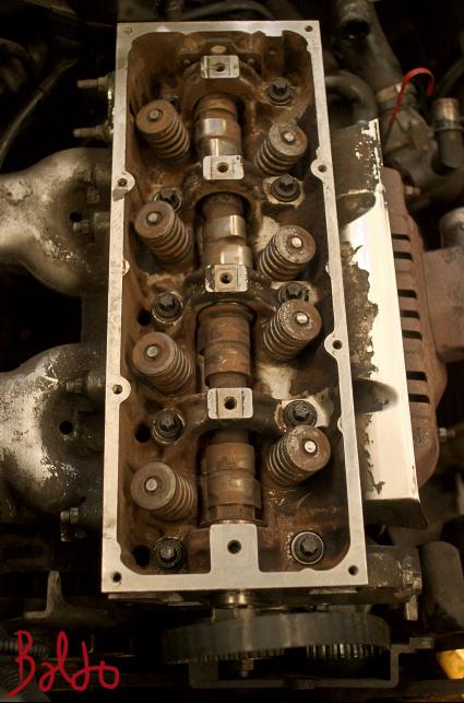 mecanique-auto20090128037.jpg