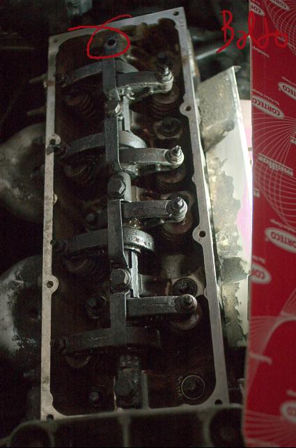 mecanique-auto20090128041.jpg