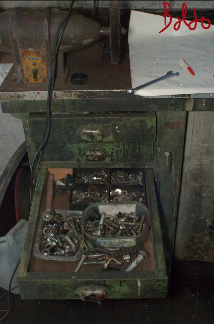 mecanique-auto20090128045.jpg