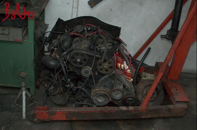 mecanique-auto20090128055.jpg