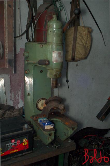 mecanique-auto20090128056.jpg