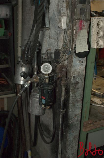 mecanique-auto20090128059.jpg