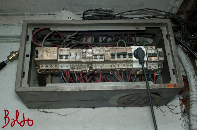 mecanique-auto20090128061.jpg