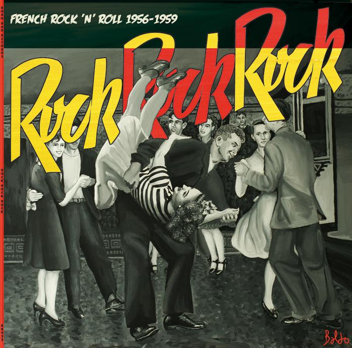 rock-rock-rock-baldo