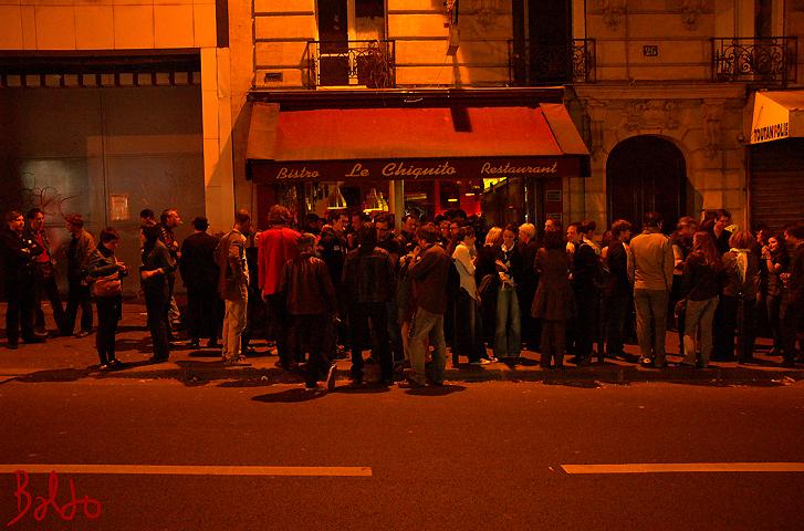 steak-party6sept08102.jpg